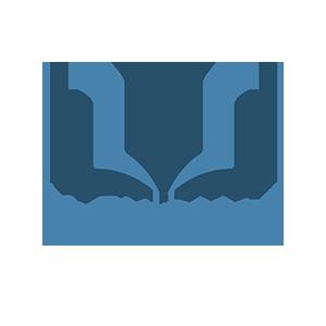 JJThomasAuthor.com